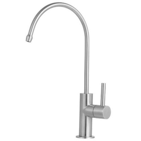 Home Improvement Stainless Steel Kitchen Faucet Water Dispenser