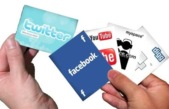 Humanizar la Marca en las Redes Sociales.