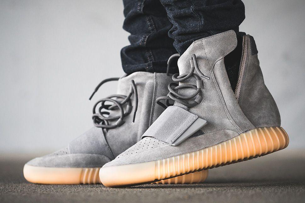 zapatillas adidas yeezy boost