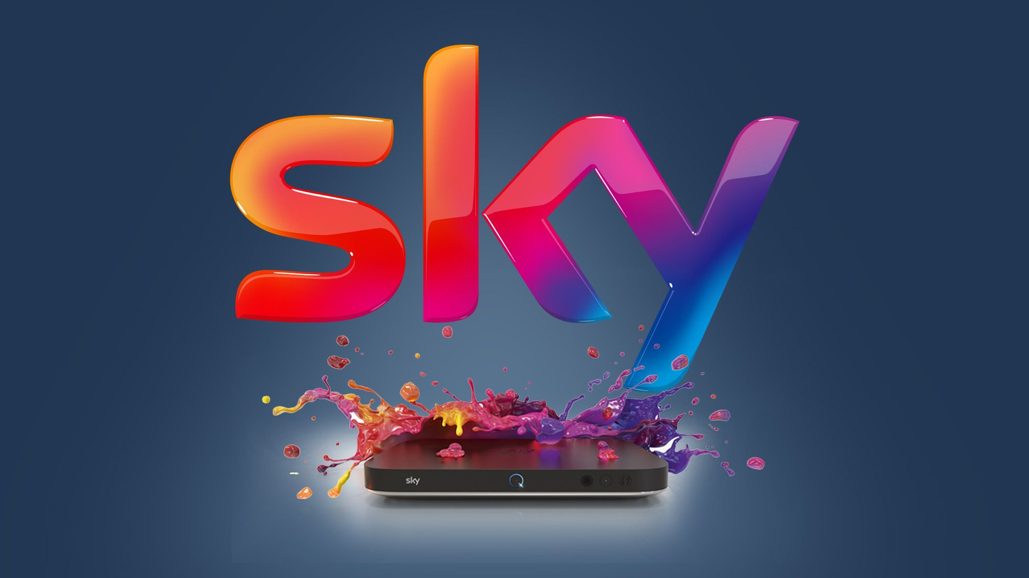 Don T Miss Out On The Chance To Save Up To 324 With These Sky Tv And Broadband Deals In 2020 Sky Tv Tv Deals Sky Cinema