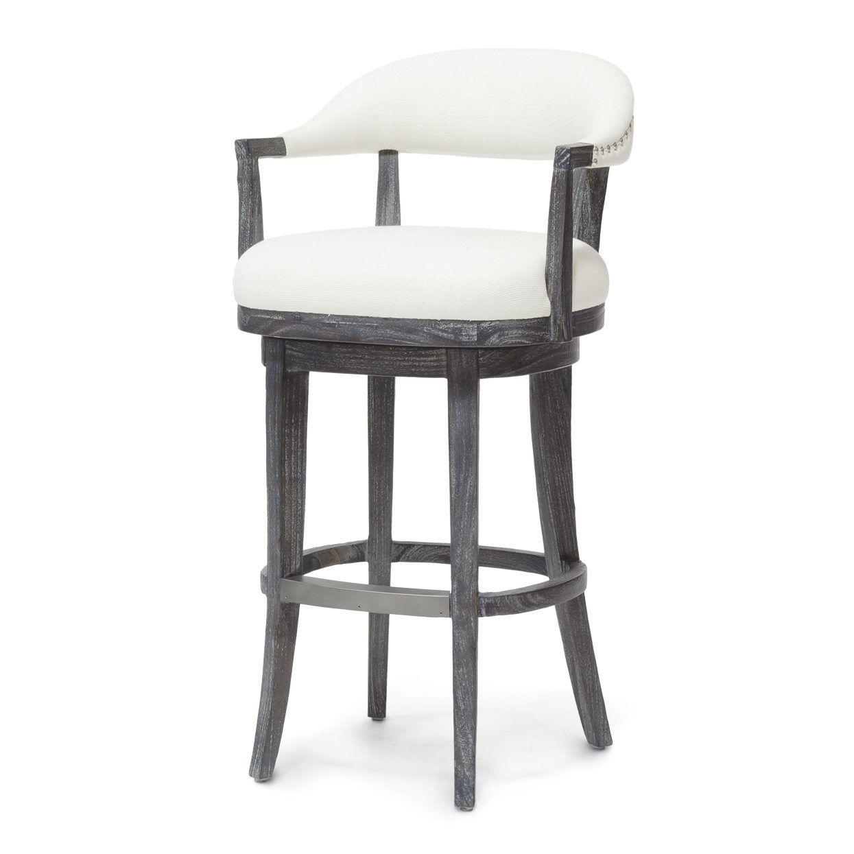 2018 palecek bar stools modern furniture cheap check more at http evildaysoflucklessjohn