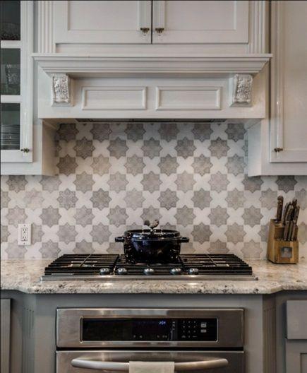 old country tile | tile | backsplash tile | ceramic tile | wall tile | floor tile | porcelain tile | glass tile | westbury ny | port jefferson ny