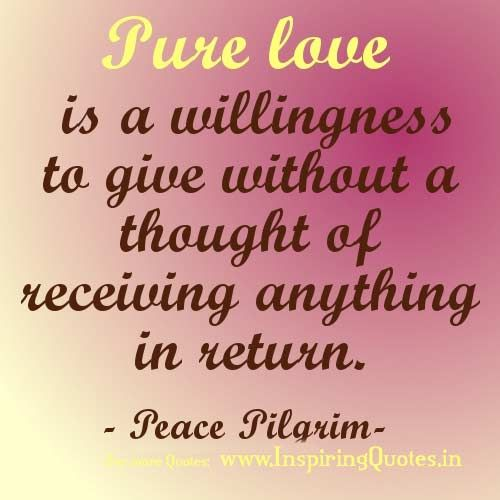 Cute Quotes About Life And Love: Inspirational Thoughts On Love