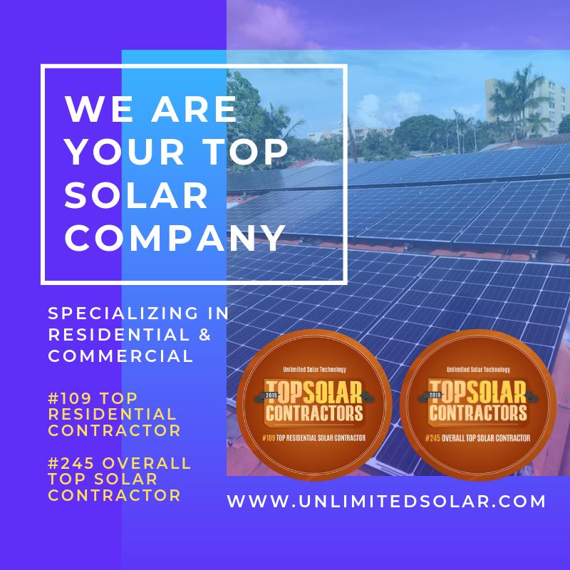 Pin By Unlimited Solar On Solar Energy Solar Solar Companies Pool Solar Panels
