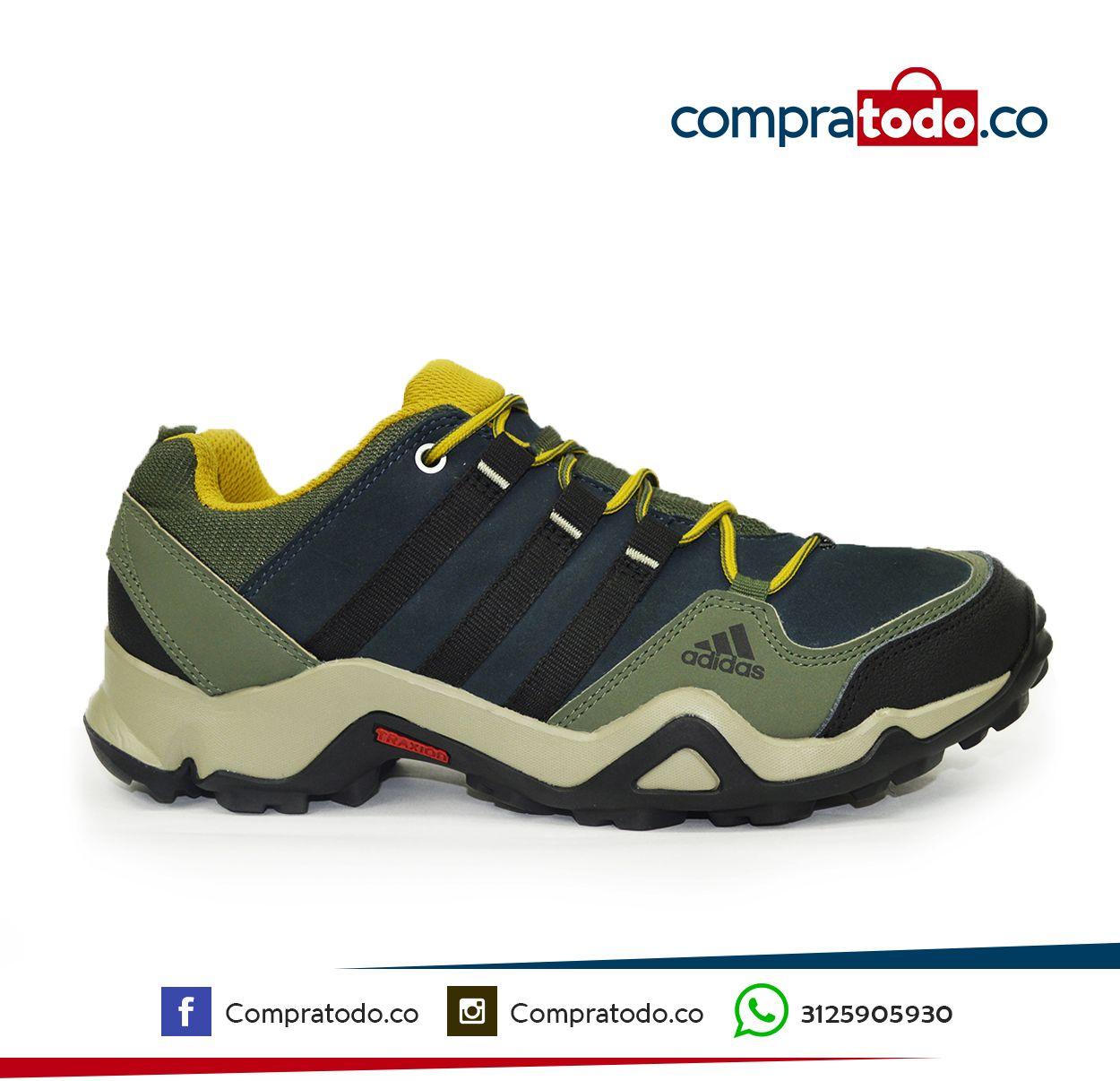 #Adidas Hombre  REF 0104 - $345.000   Envío GRATIS a toda Colombia  Para mas información de pedidos y Formas de Pago Vía Whatsapp: 3125905930