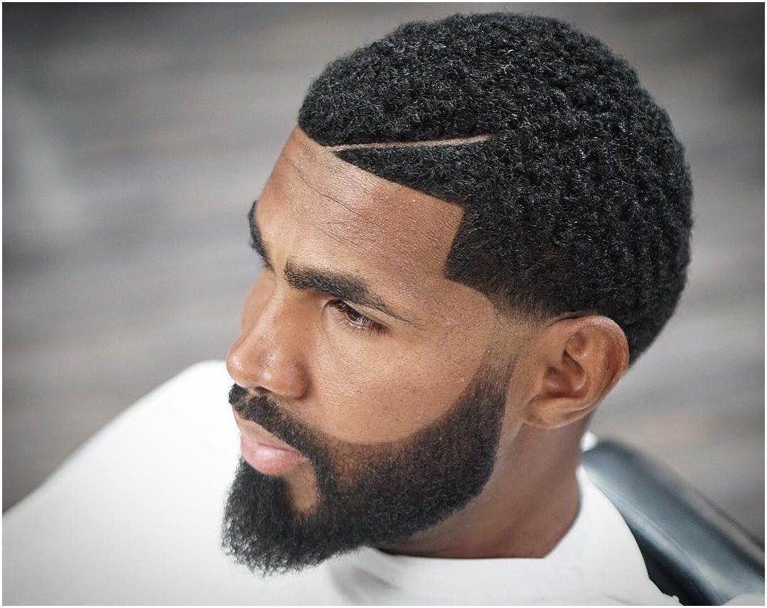 Pin On Long Mens Hair