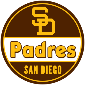 Retro Style Logos And Uniforms Page 283 Padres Baseball San Diego Padres Baseball Padres Baseball Party