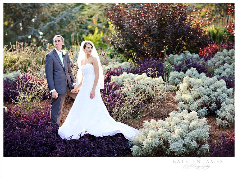 Norfolk Botanical Gardens Wedding Photographer 1090