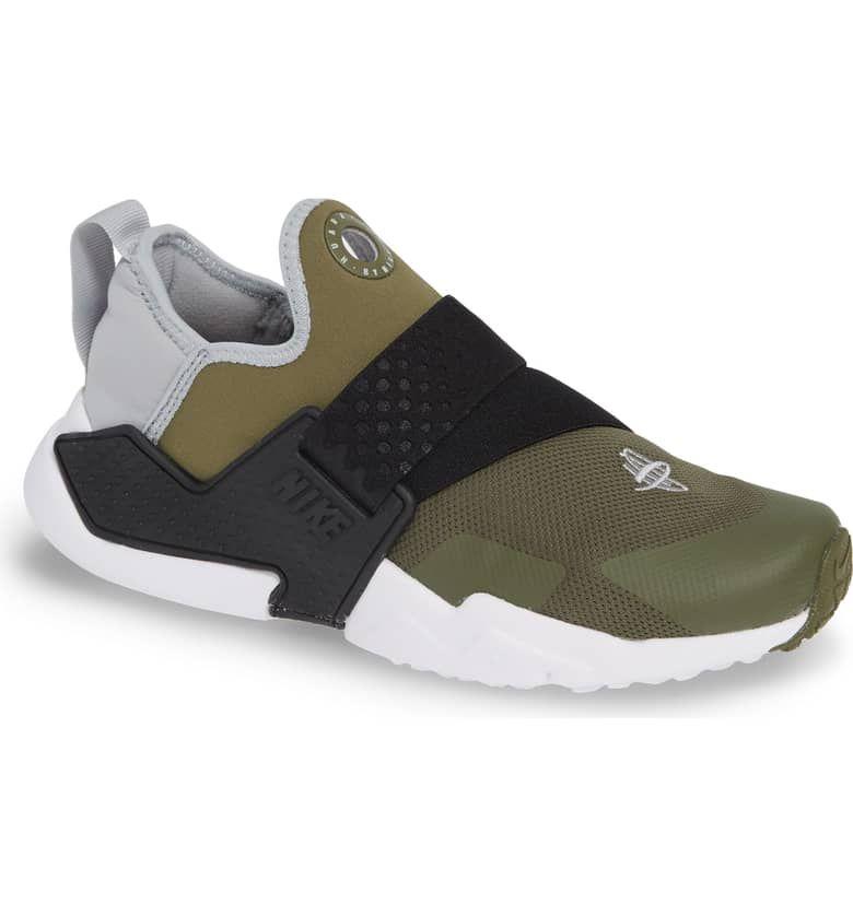 e0de1a9c6 Huarache Extreme Sneaker