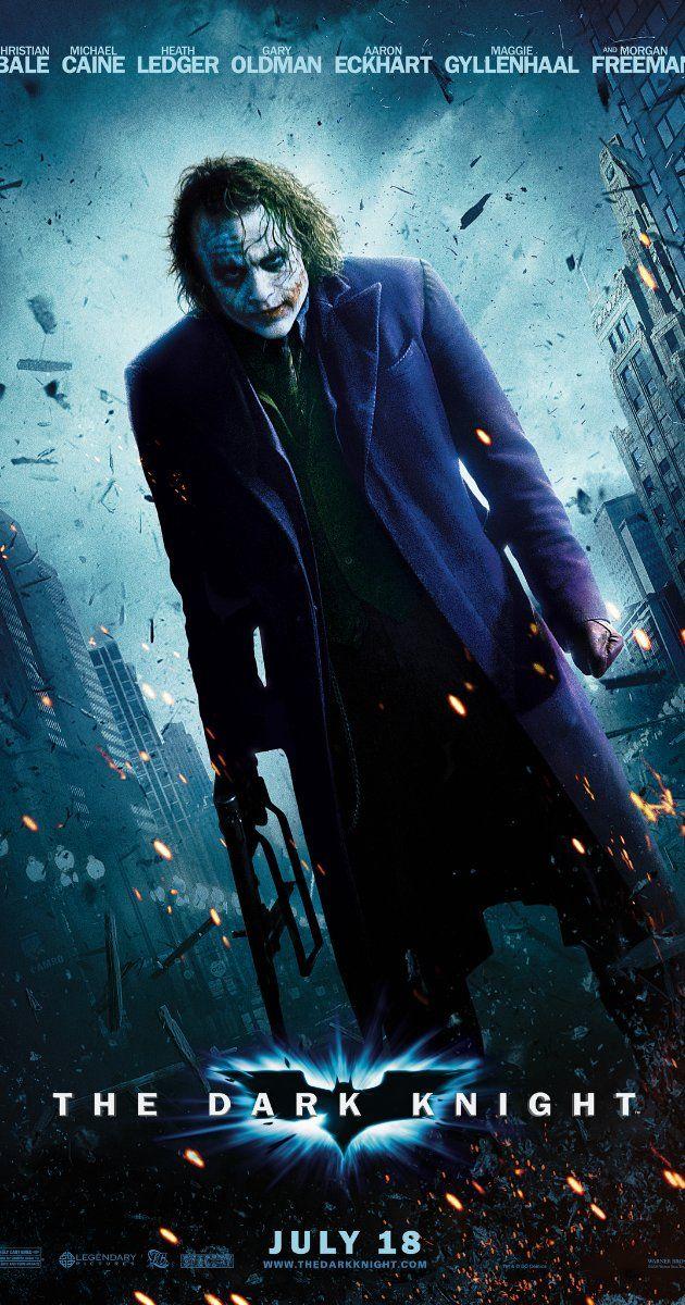 The Dark Knight Rises Online Subtitrat