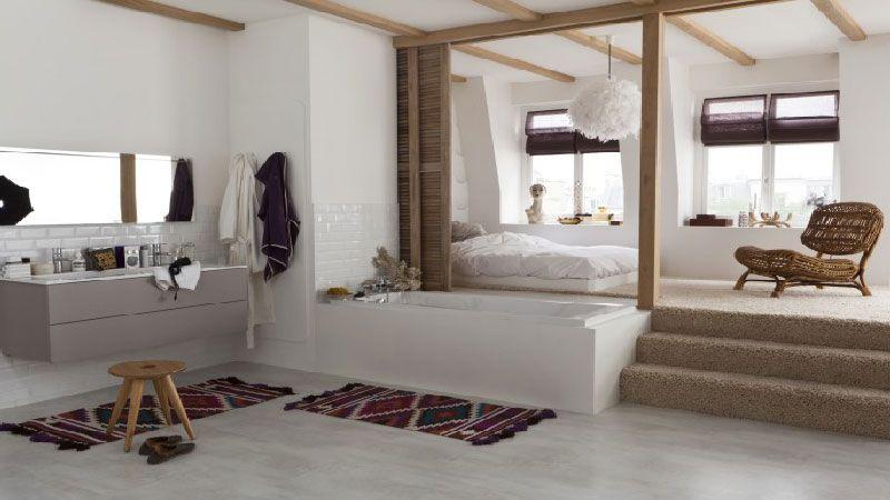 10 Idées de suite parentale pour rêver sa déco chambre | Chambre en ...