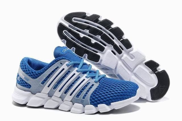cheap adidas climacool trainers