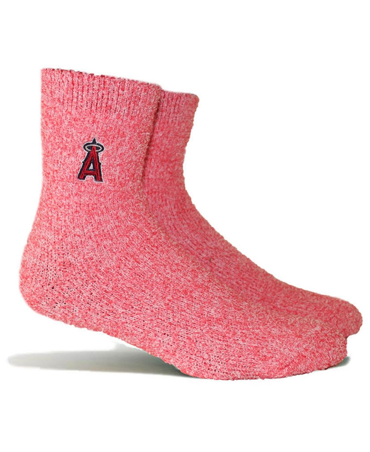 PKWY by Stance Boston Red Sox Crew Socks