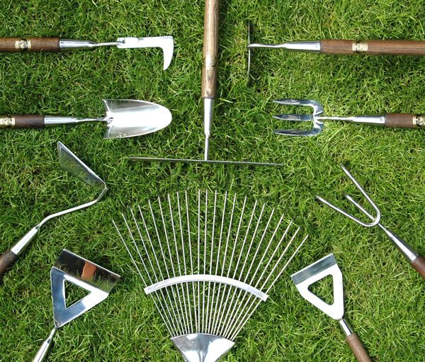 Bon Lawn And Garden Essentials For A Beautiful Yard