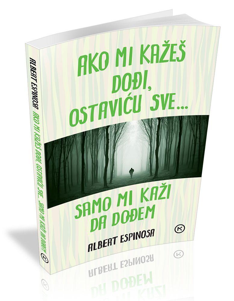 Ostavicu sve by amadeus band on amazon music amazon. Com.