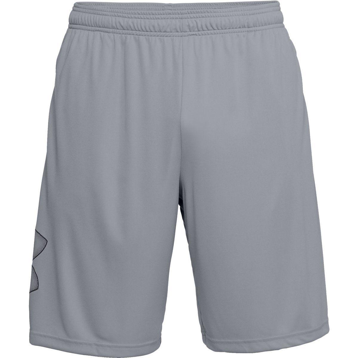 Under Armour Herren Denim Shorts
