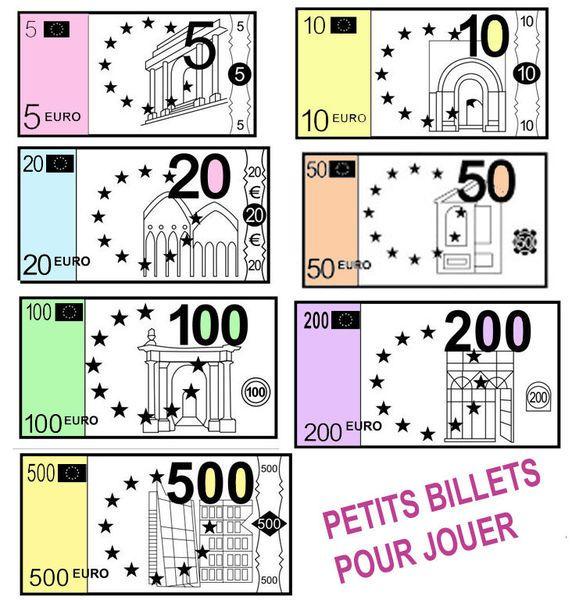 On joue a quoi a la postiere 1 et 2 et 3 doudous patrons patterns gabarits fete - Salon creation et savoir faire billet gratuit ...
