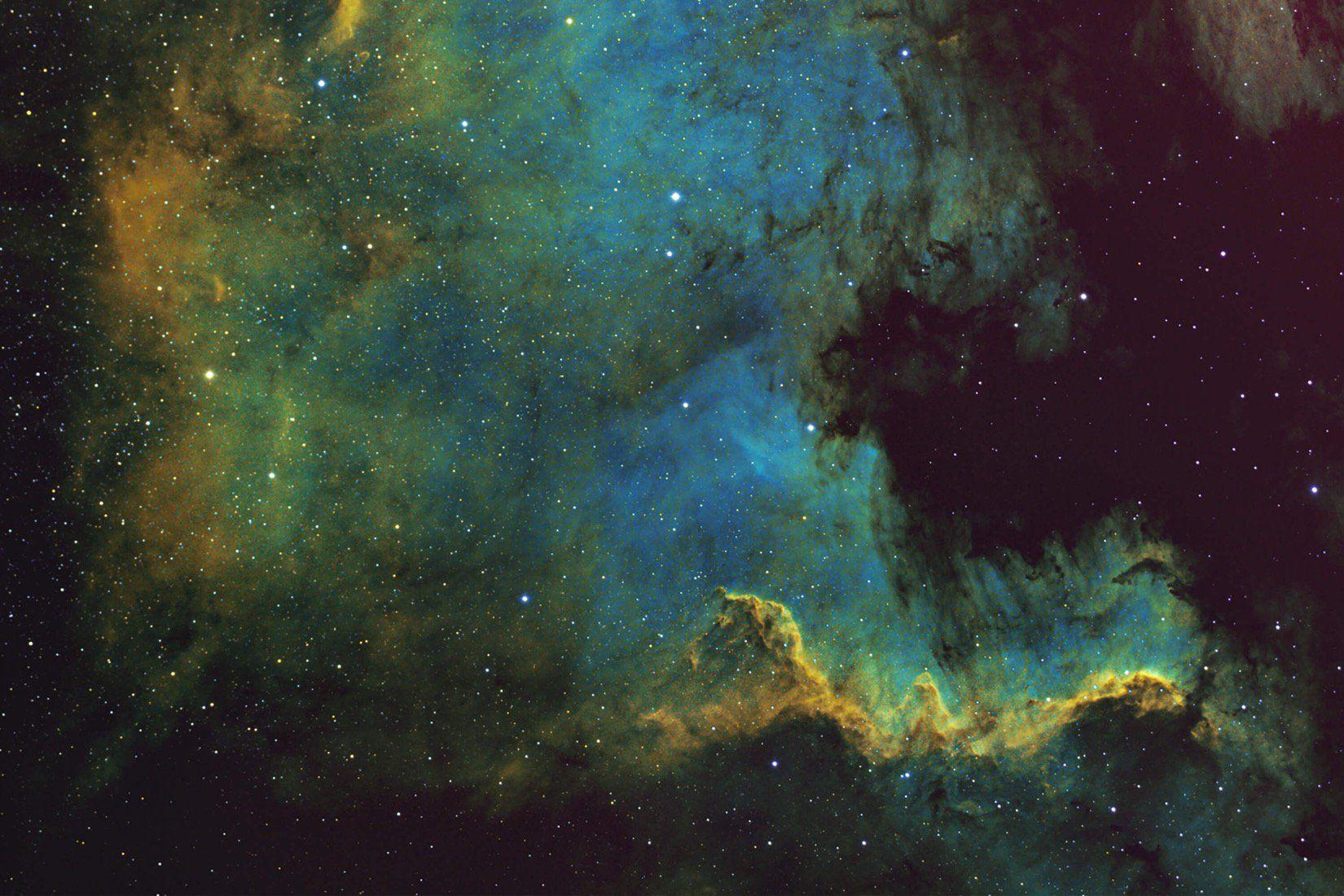 Yellow Galaxy Wallpaper Space Theme Mural Muralswallpaper Blue Galaxy Wallpaper Galaxy Wallpaper Mural