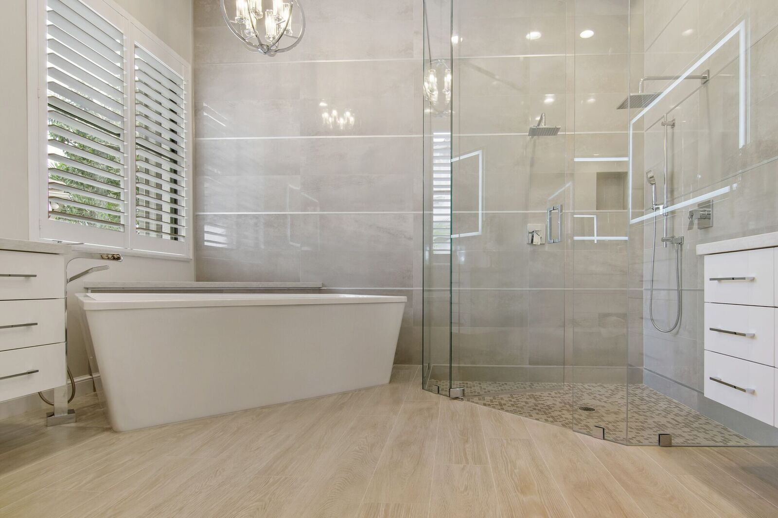 Unspecified 7 Jpeg With Images Bath