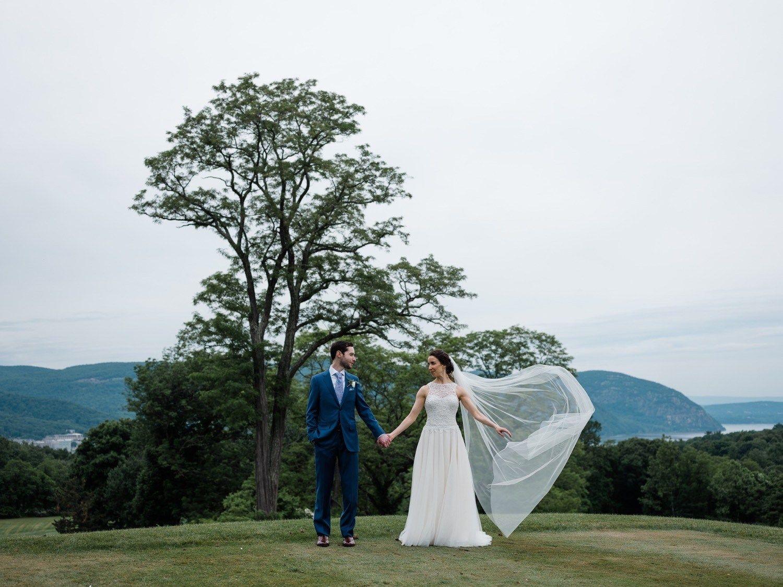 The Garrison Wedding The Garrison Venue Hudson Valley Wedding Hudson Valley Weddi Hudson Valley Wedding Photographer Hudson Valley Wedding Catskills Wedding
