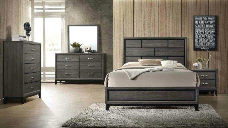 Faszinierende Schlafzimmer Komplettes Set Mobel Schlafzimmer