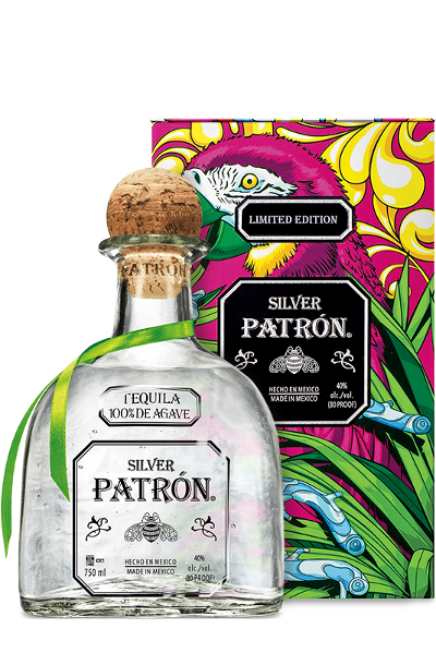 Types Of Tequila Flavors Patron Tequila Tequila Tequila Types Patron Tequila