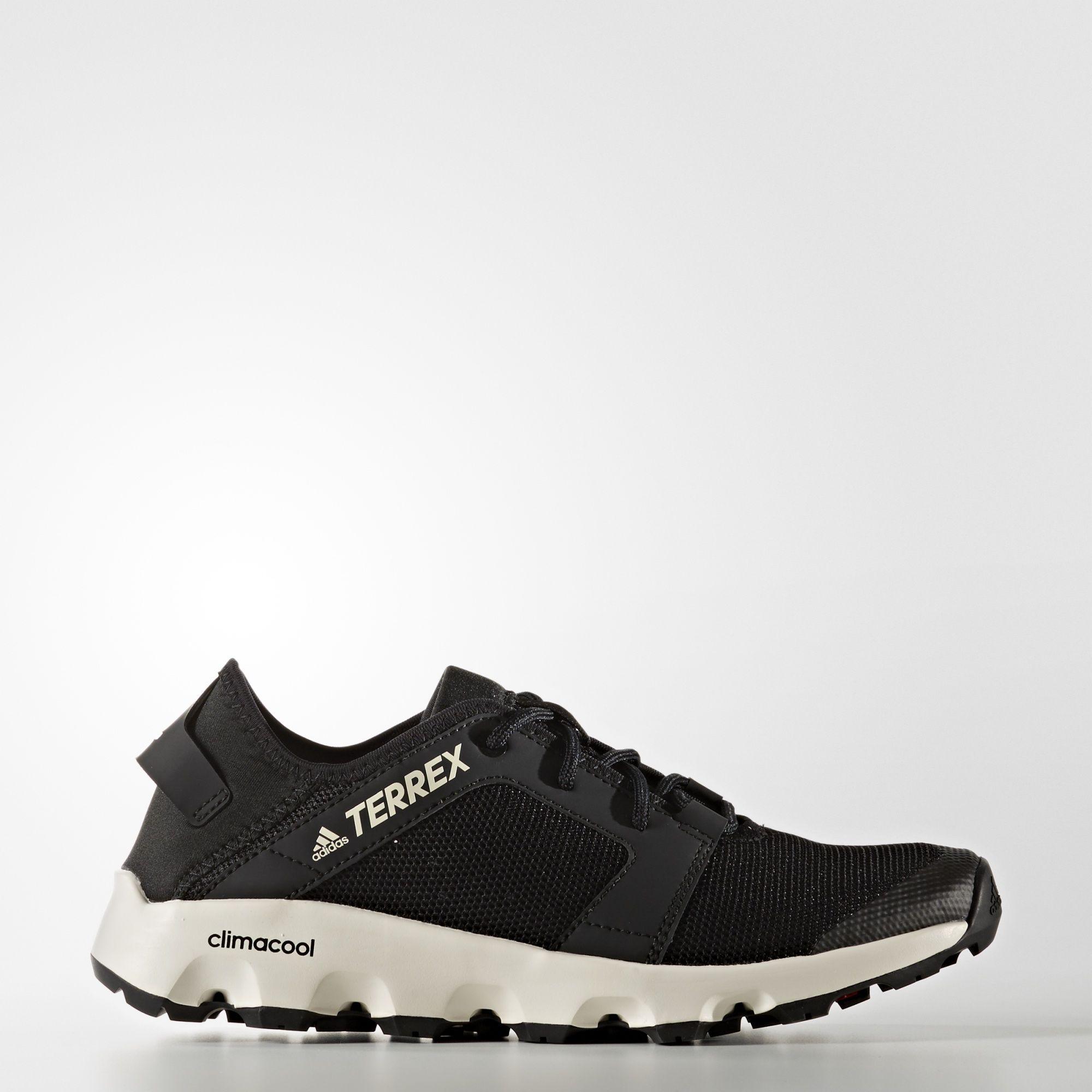 8e1685cf92b294 adidas - TERREX Climacool Voyager Sleek Shoes