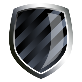 Shield Png Image Free Download Pictures Png Images Shield Png
