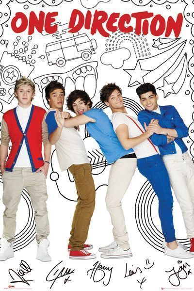 Póster One Direction - cartoon #onedirectionbackground one direction cartoon | poster one direction cartoon one direction cartoon posters laminas ... #onedirectionbackground Póster One Direction - cartoon #onedirectionbackground one direction cartoon | poster one direction cartoon one direction cartoon posters laminas ... #onedirectionbackground Póster One Direction - cartoon #onedirectionbackground one direction cartoon | poster one direction cartoon one direction cartoon posters laminas ... #onedirectionbackground