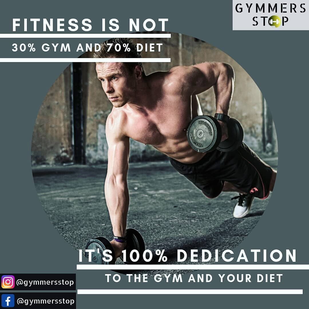 For more update follow @gymmersstop  #gym #gymlife #gymmersstop #gymmers #gymmotivation #gymnastics...