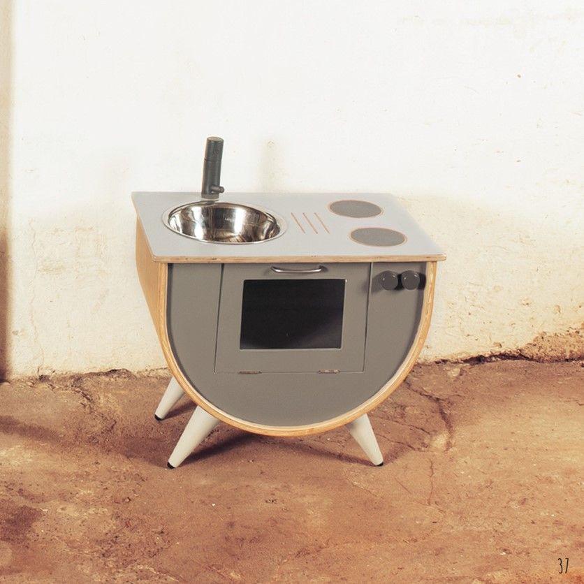 sebra cooker