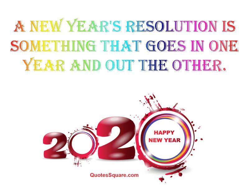 New Year 2020 Funny Joke Meme Happy New Year Fireworks Happy New Year Pictures Happy New Year Wishes