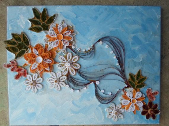 Hey, I found this really awesome Etsy listing at https://www.etsy.com/listing/202753836/frozen-flowers-wall-art-abstract-flowers