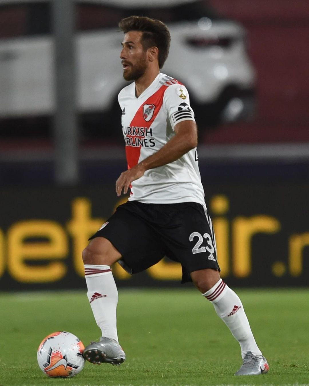 """89.7 mil Me gusta, 961 comentarios - Leonardo Ponzio (@leoponzio_ok) en  Instagram: """"Copa Libertadores""""   Leo ponzio, Leo, Fotos"""