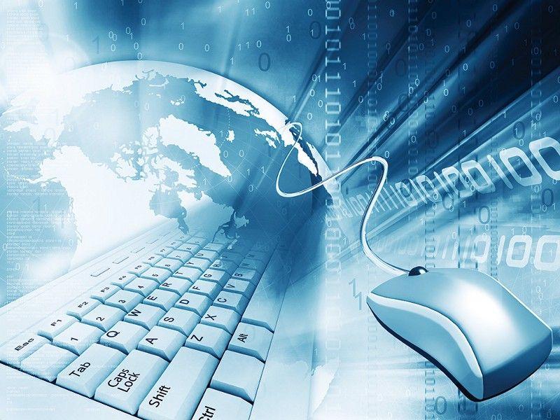 Information Technology (IT) Jobs in Dubai Information