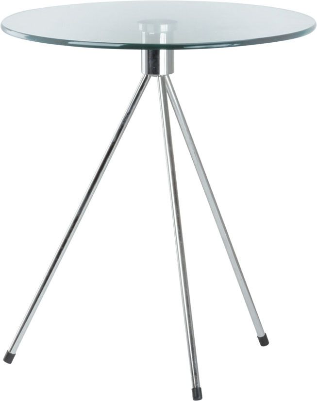 Find More Glass Tables Information About 20 Inch Diameter Tempered