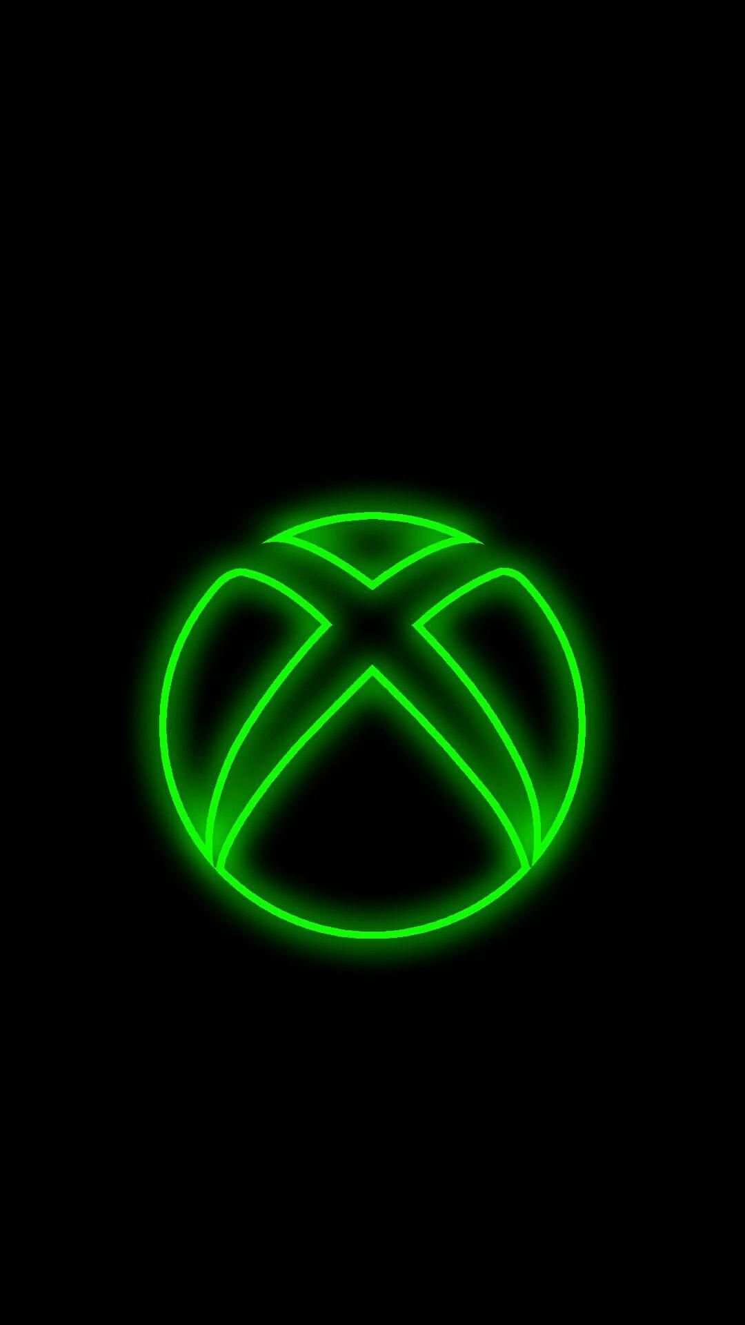 Xboxart Xbox Logo Best Gaming Wallpapers Gaming Wallpapers