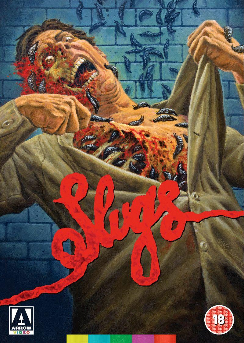 Woody Allen, Brian De Palma, Russ Meyer & More Feature In Arrow Video's September Line-up www.themoviewaffler.com/2016/07/woody-allen-brian-de-palma-russ-meyer.html