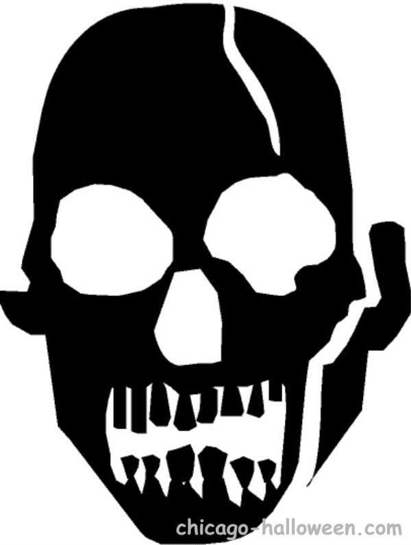 Printables  Webspinstress Gothic Halloween  Halloween