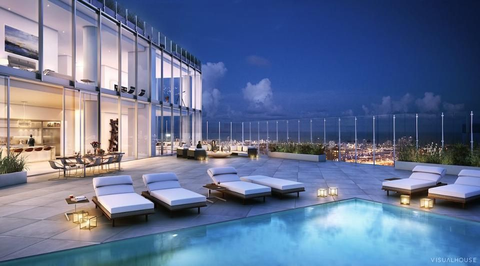 24+ Palm beach letter investment of the decade ideas in 2021