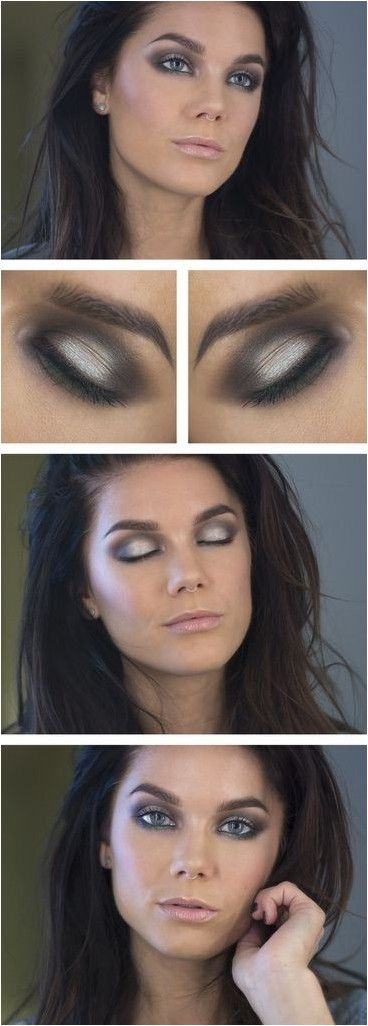 Makeup Ideas Supercharge Your Great Beauty Toward