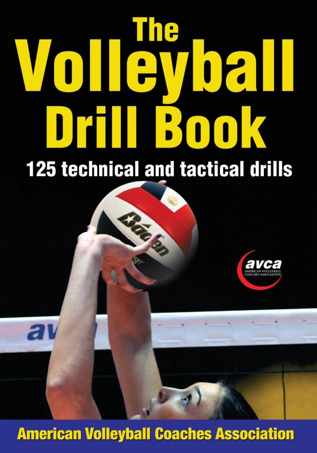 Volleyball Drill Book The Ebook Rental In 2020