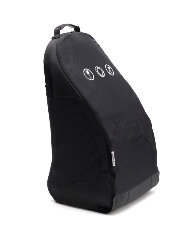 Bugaboo Bee Compact Transport Bag 2015 In 2020 Bags 2015 Bags