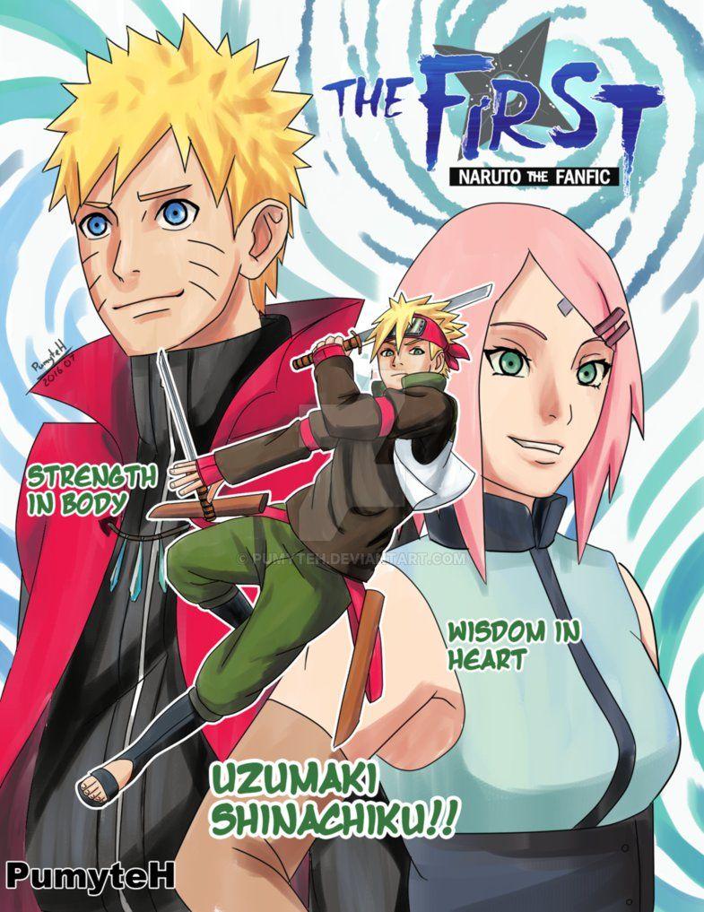 Pin de Cristy en Anime amor | Naruto, Arte de naruto y Boruto