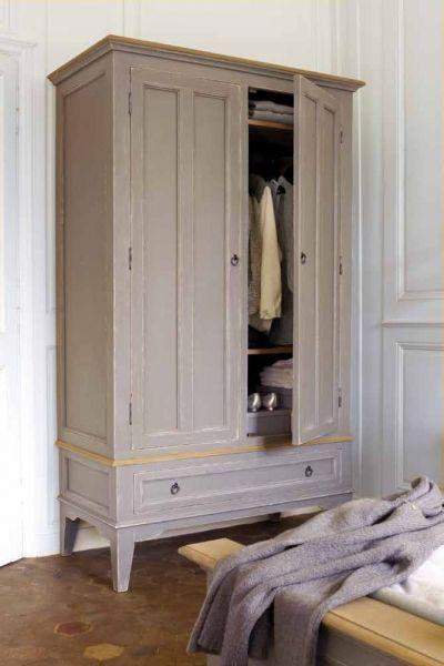 Francúzsky a provensálsky nábytok - Lamaison.sk