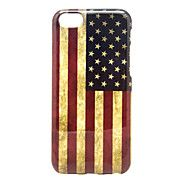 Flag Of The United States Pattern Soft hoesje f... – EUR € 3.99