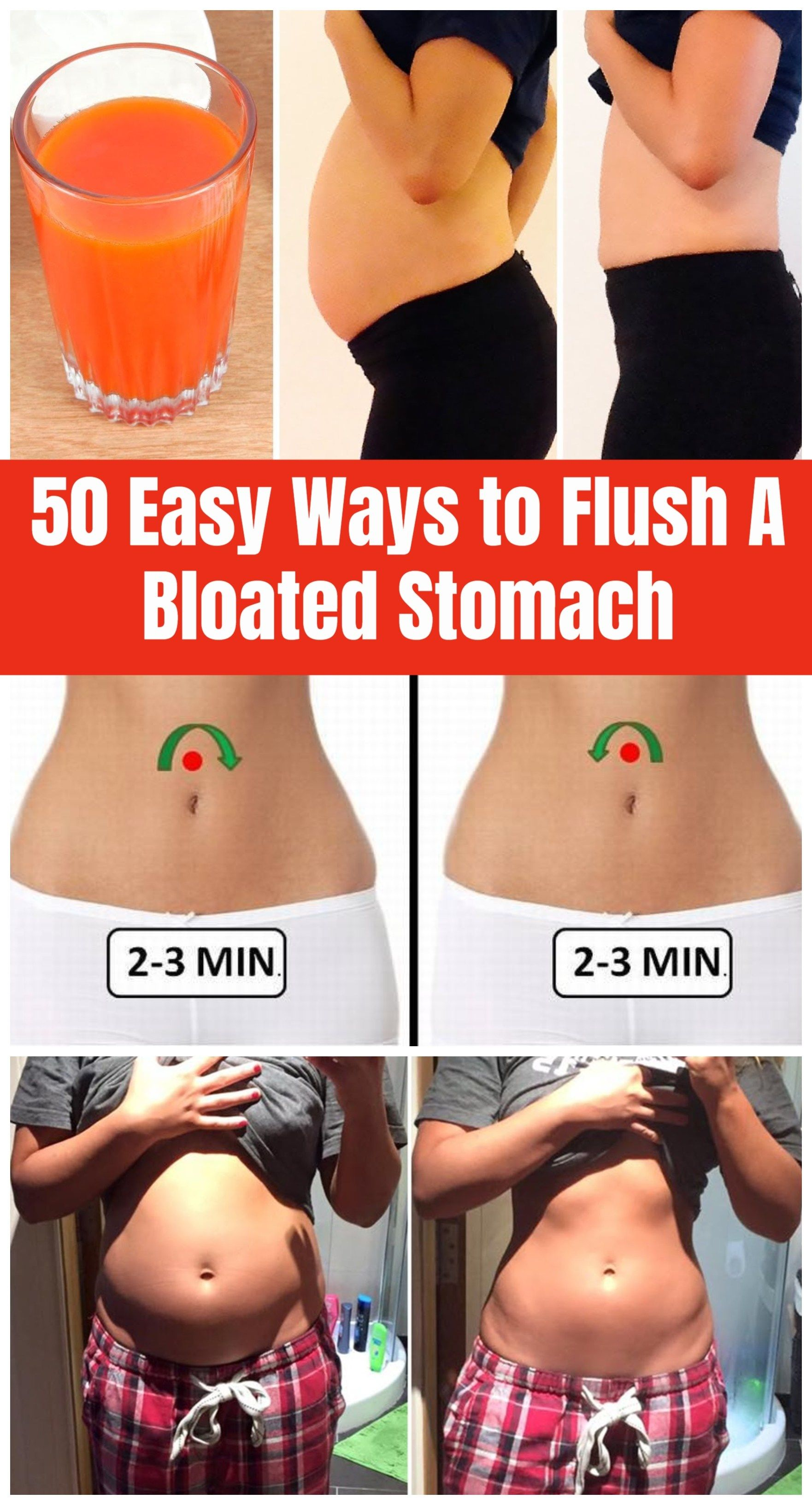 5c72148a4bf01a50da2c06f6bb3ccb31 - How To Get Rid Of Full Feeling In Stomach