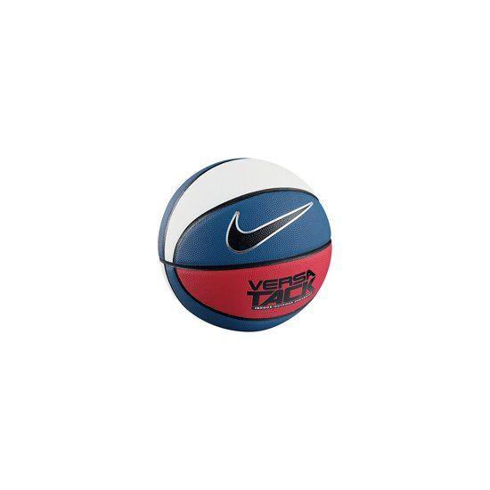Prueba Sacrificio Elástico  Balón Nike Basketball #Balon #Nike #Basketball #Sport #Deporte #Sears |  Balones de basquetbol, Balones, Deportes