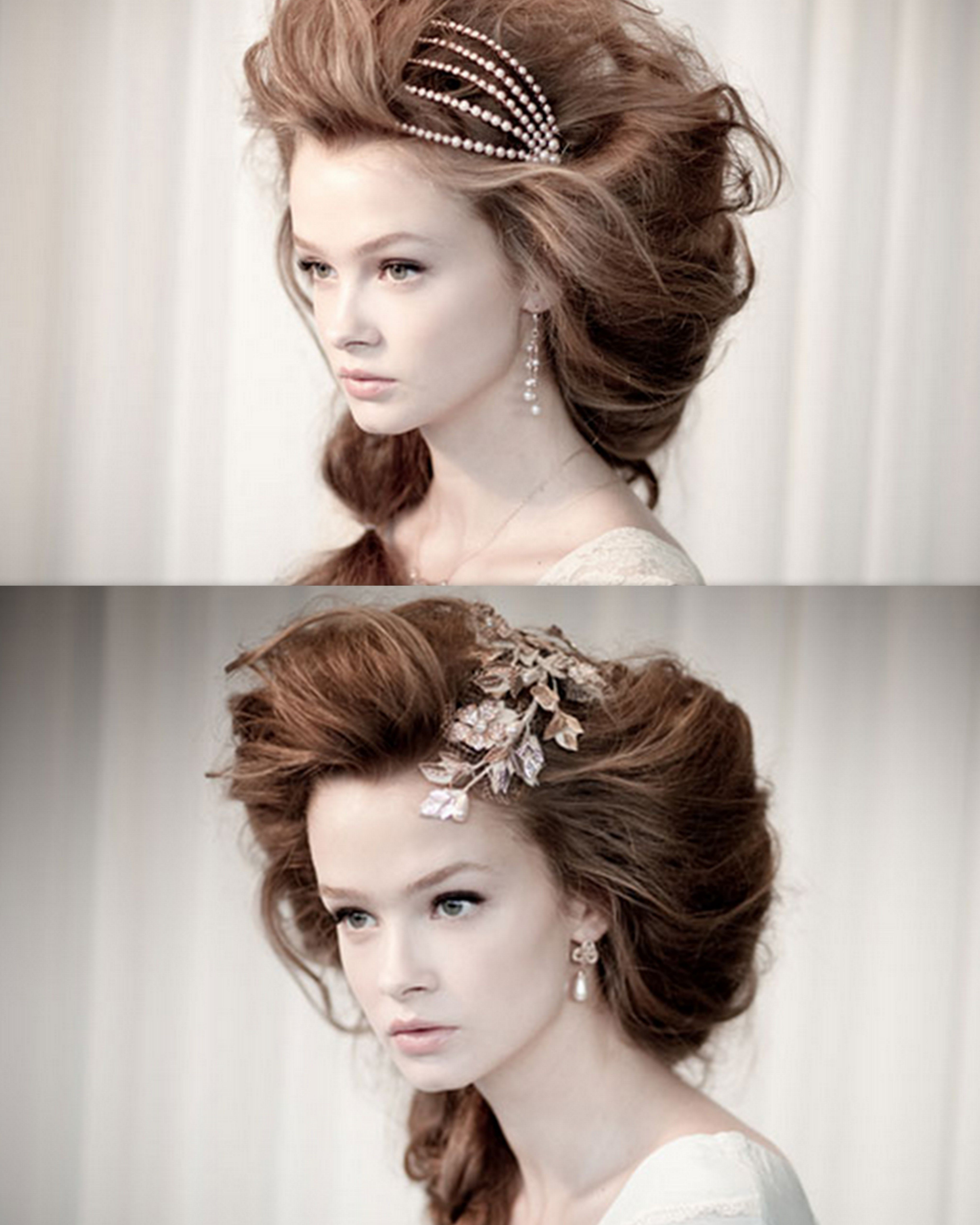 go avant garde for your big night out! formalize your