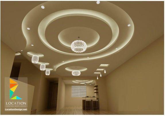 جبس بورد اسقف 2018 2019 لوكشين ديزين نت Pop False Ceiling Design False Ceiling Design Gypsum Ceiling Design